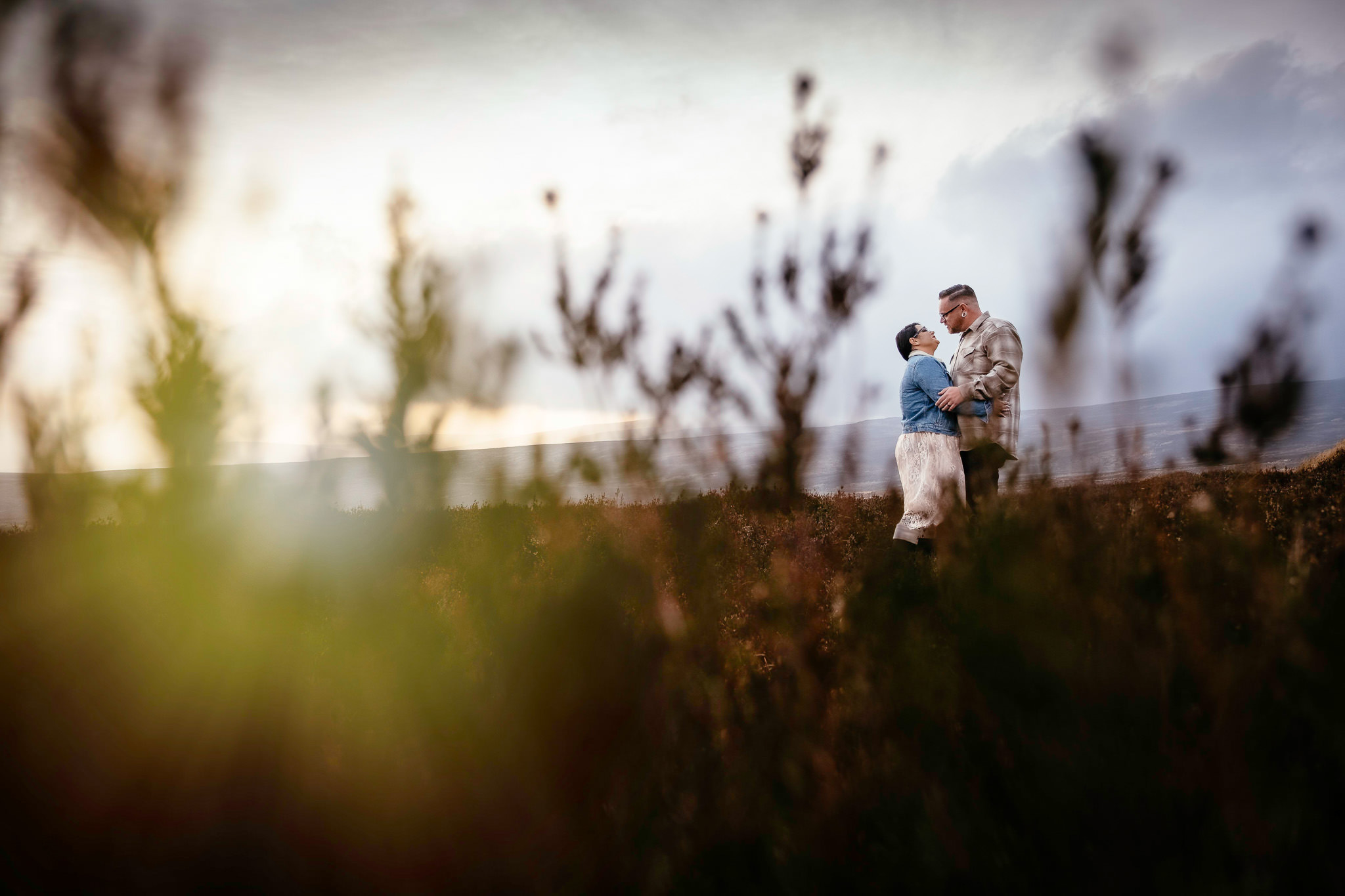 best elopement Photographer wicklow 3 10