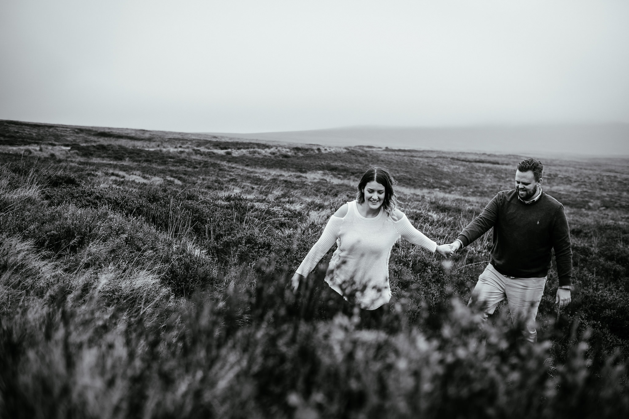 best elopement Photographer wicklow 3 2