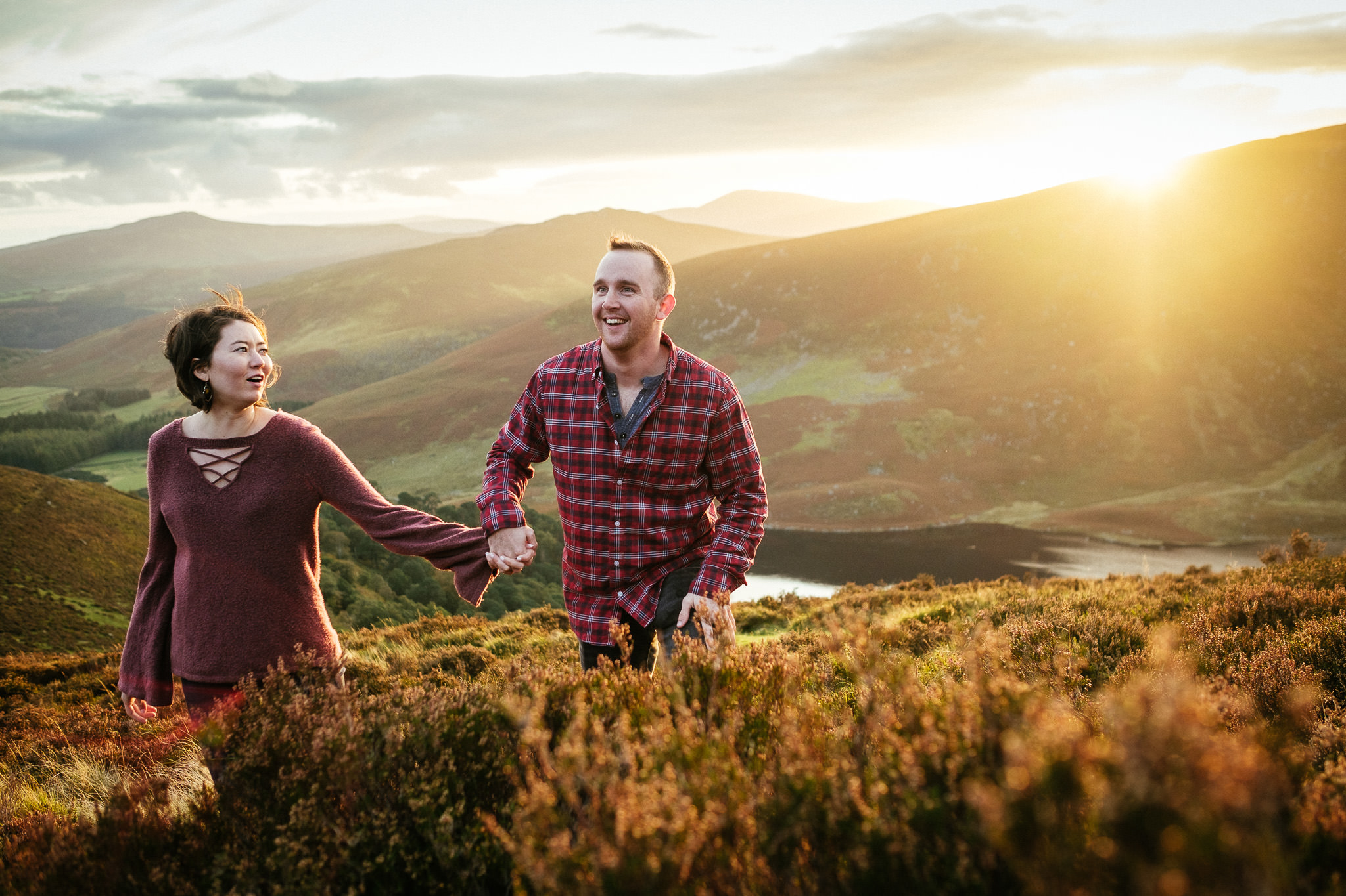 best elopement Photographer wicklow 3 4