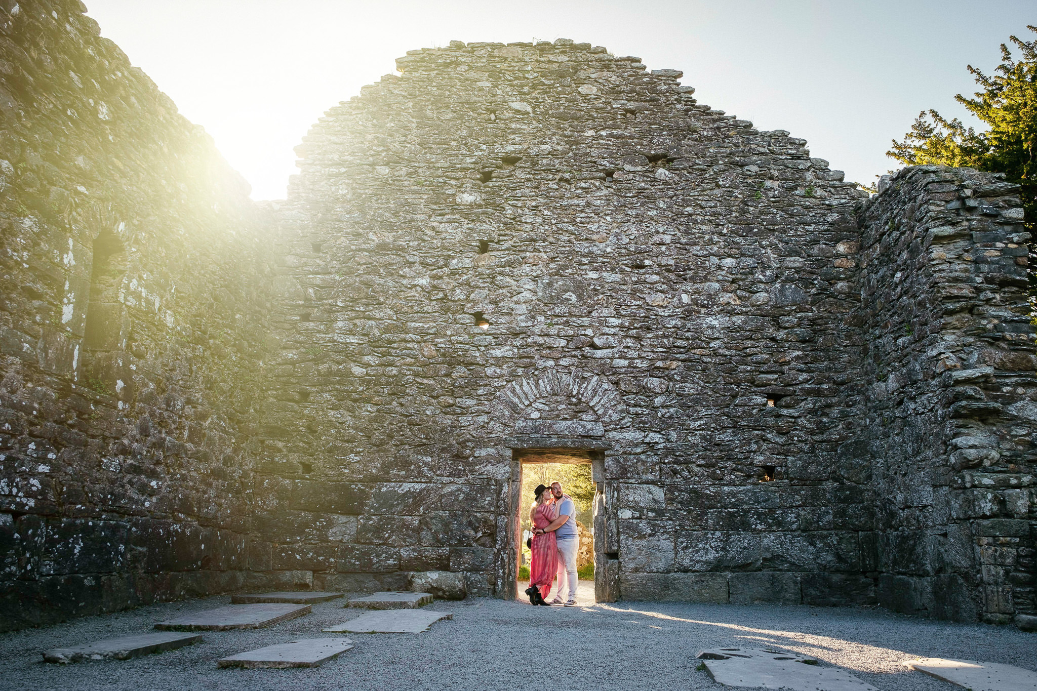 best elopement Photographer wicklow 3 5