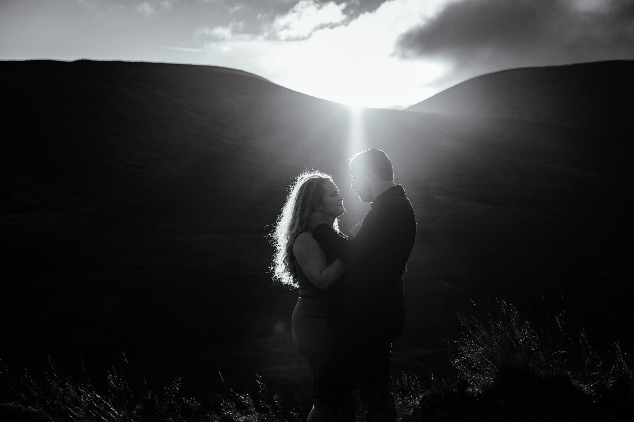 best elopement Photographer wicklow 3 8
