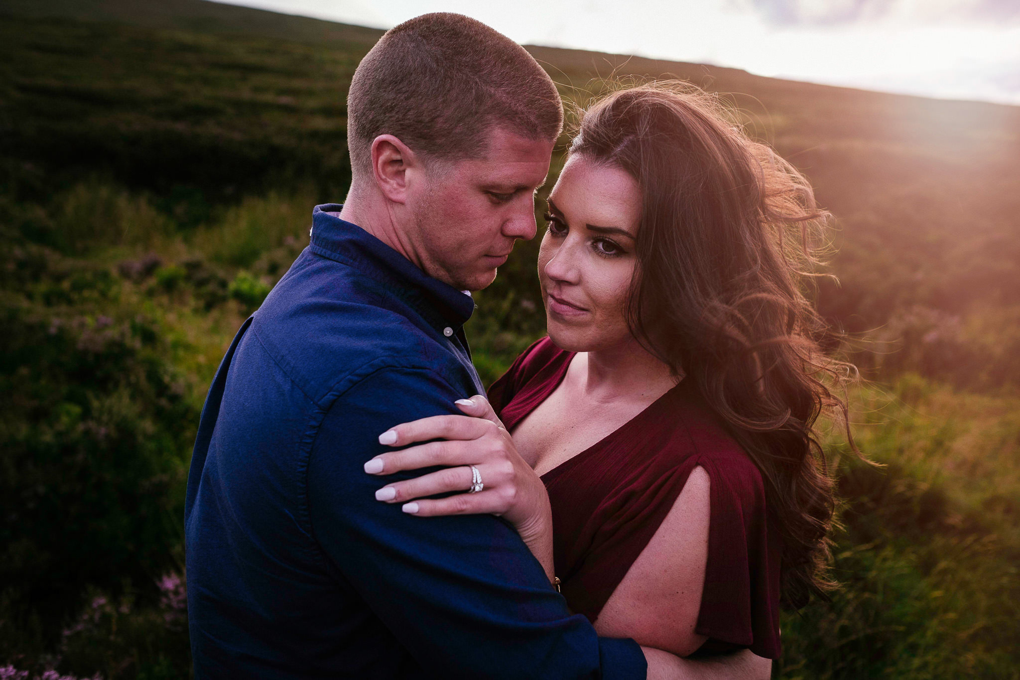 best elopement Photographer wicklow 3
