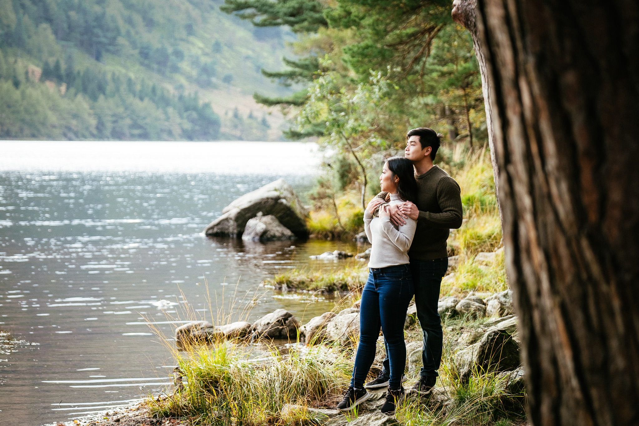 best elopement Photographer wicklow 4 5