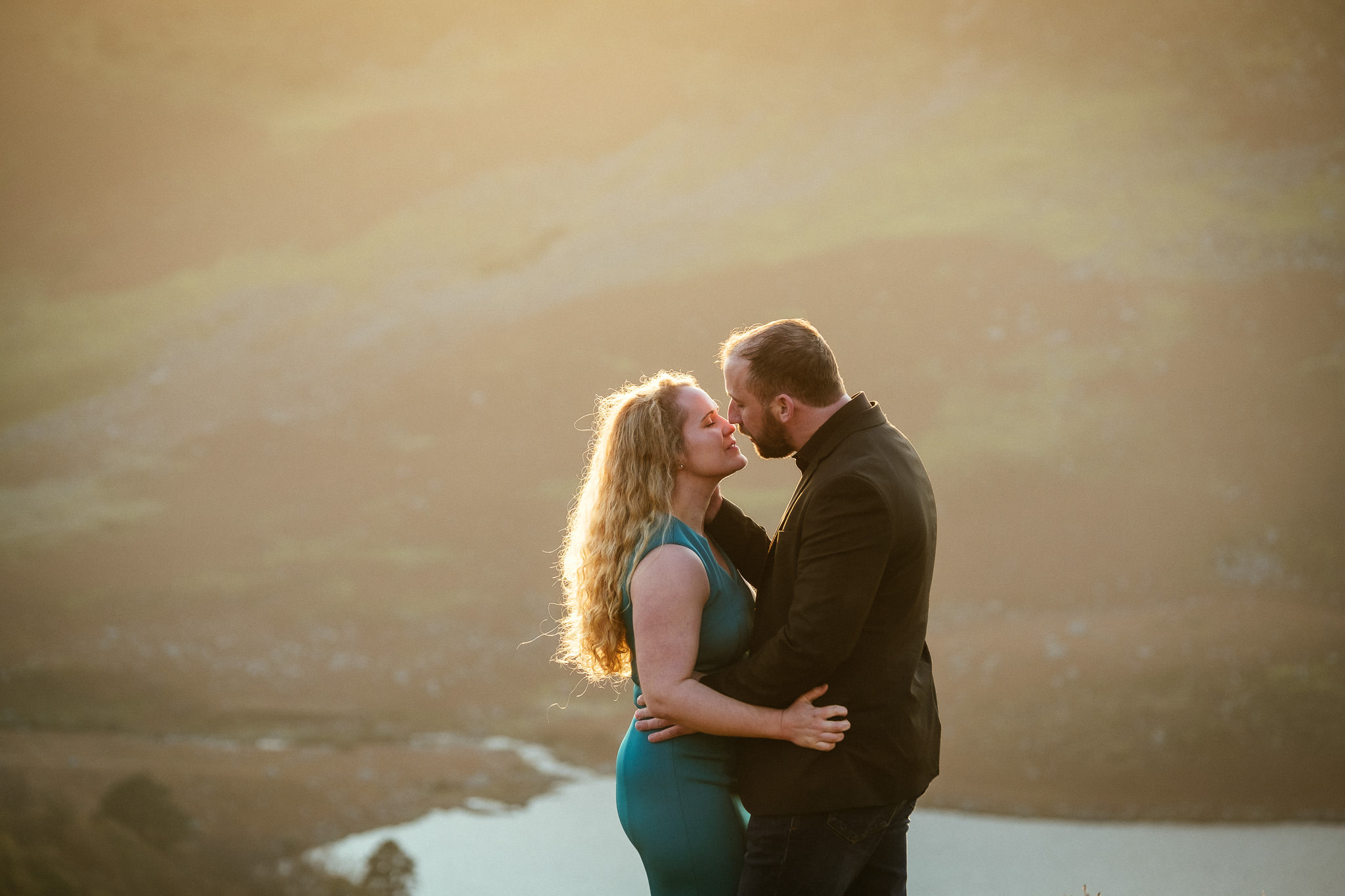 best elopement Photographer wicklow 4 6