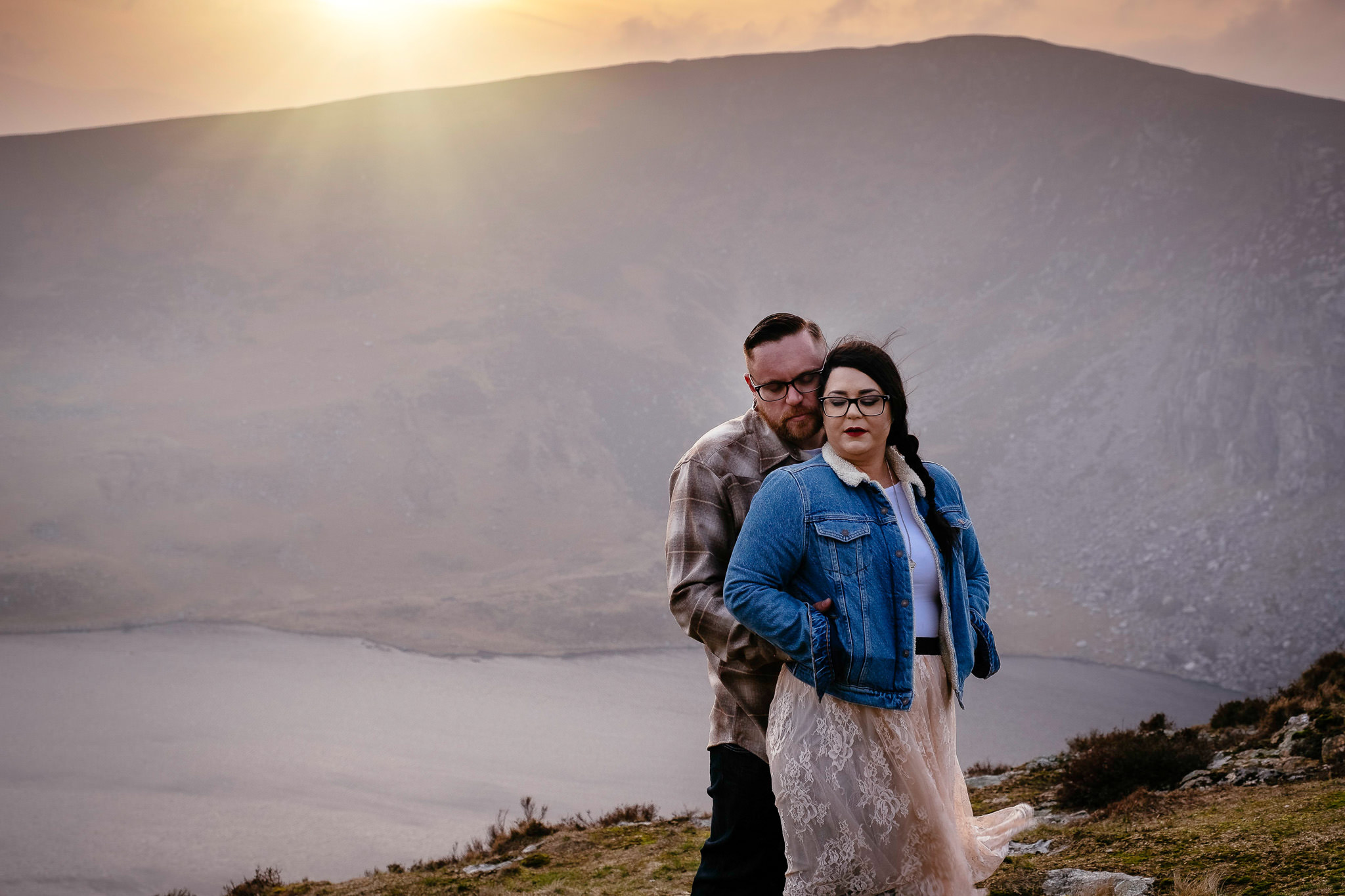 best elopement Photographer wicklow 4 8
