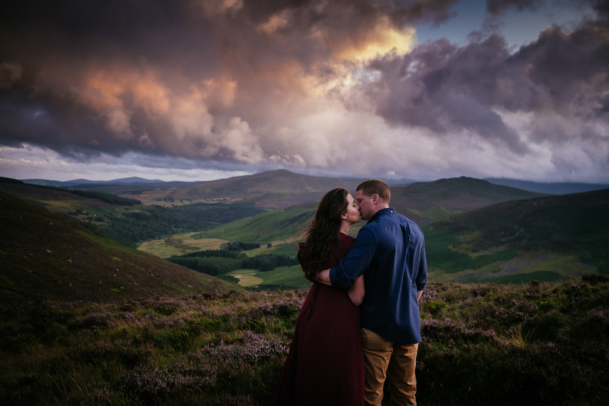best elopement Photographer wicklow 4