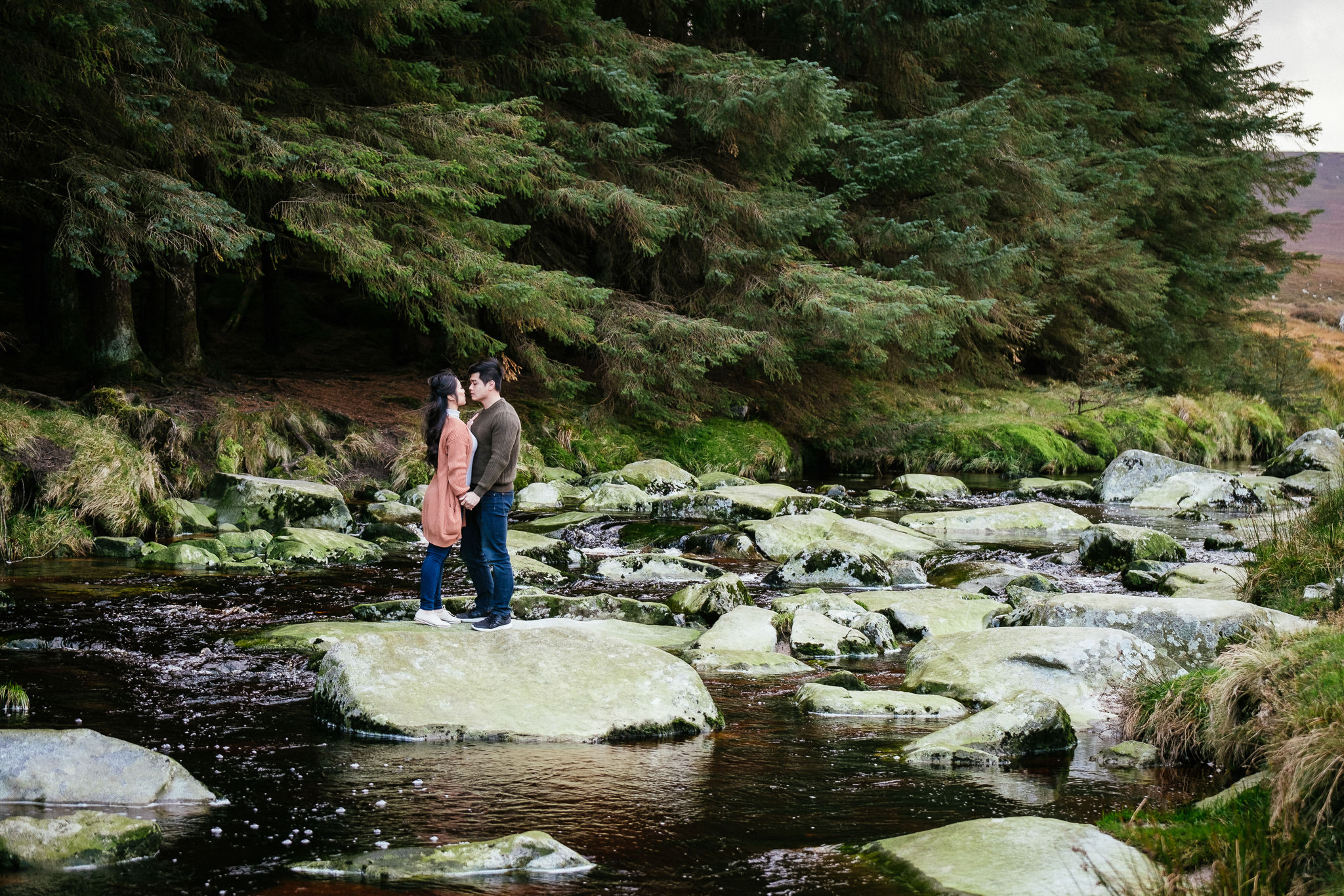 best elopement Photographer wicklow 5 3