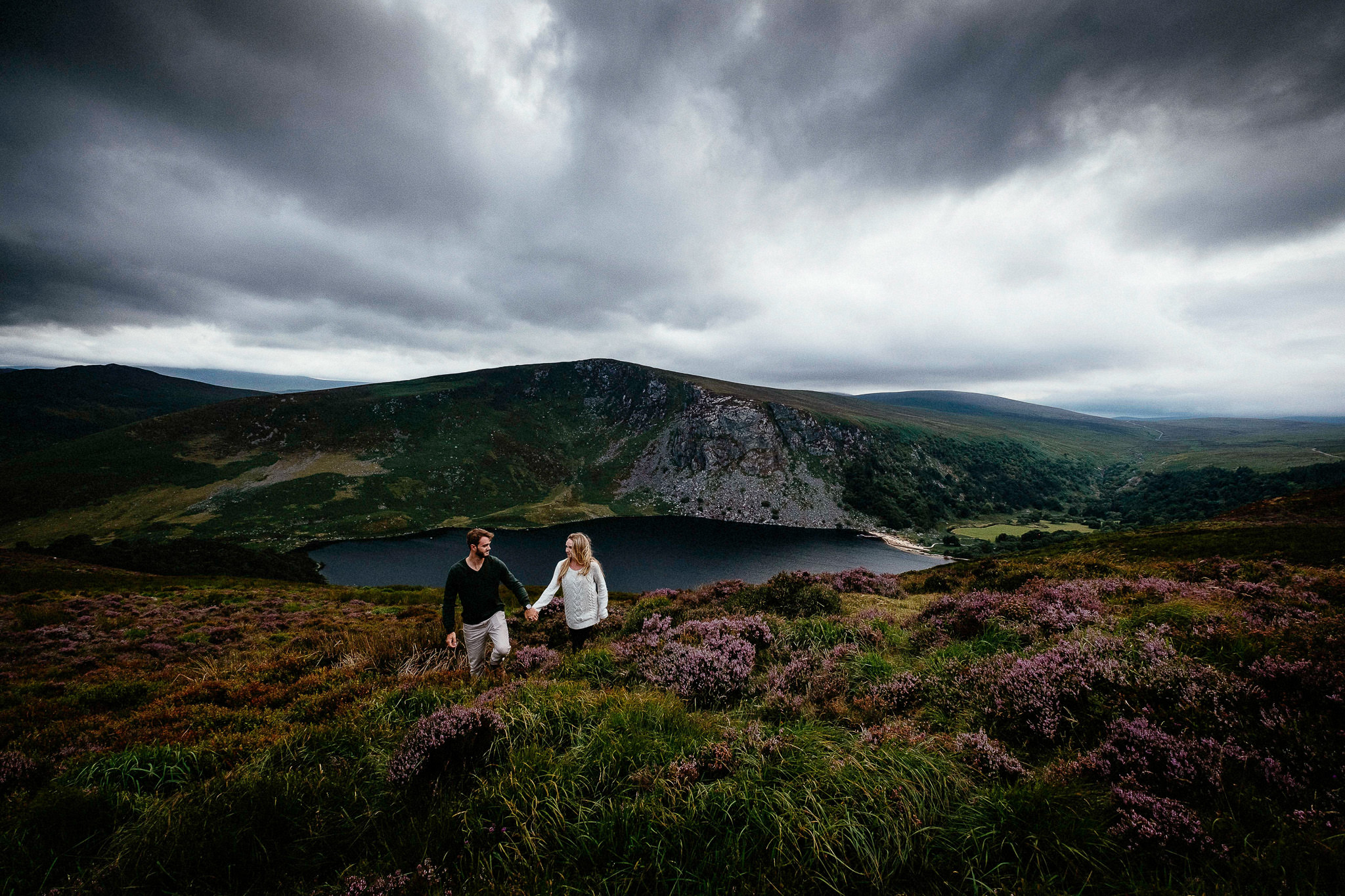 best elopement Photographer wicklow 5
