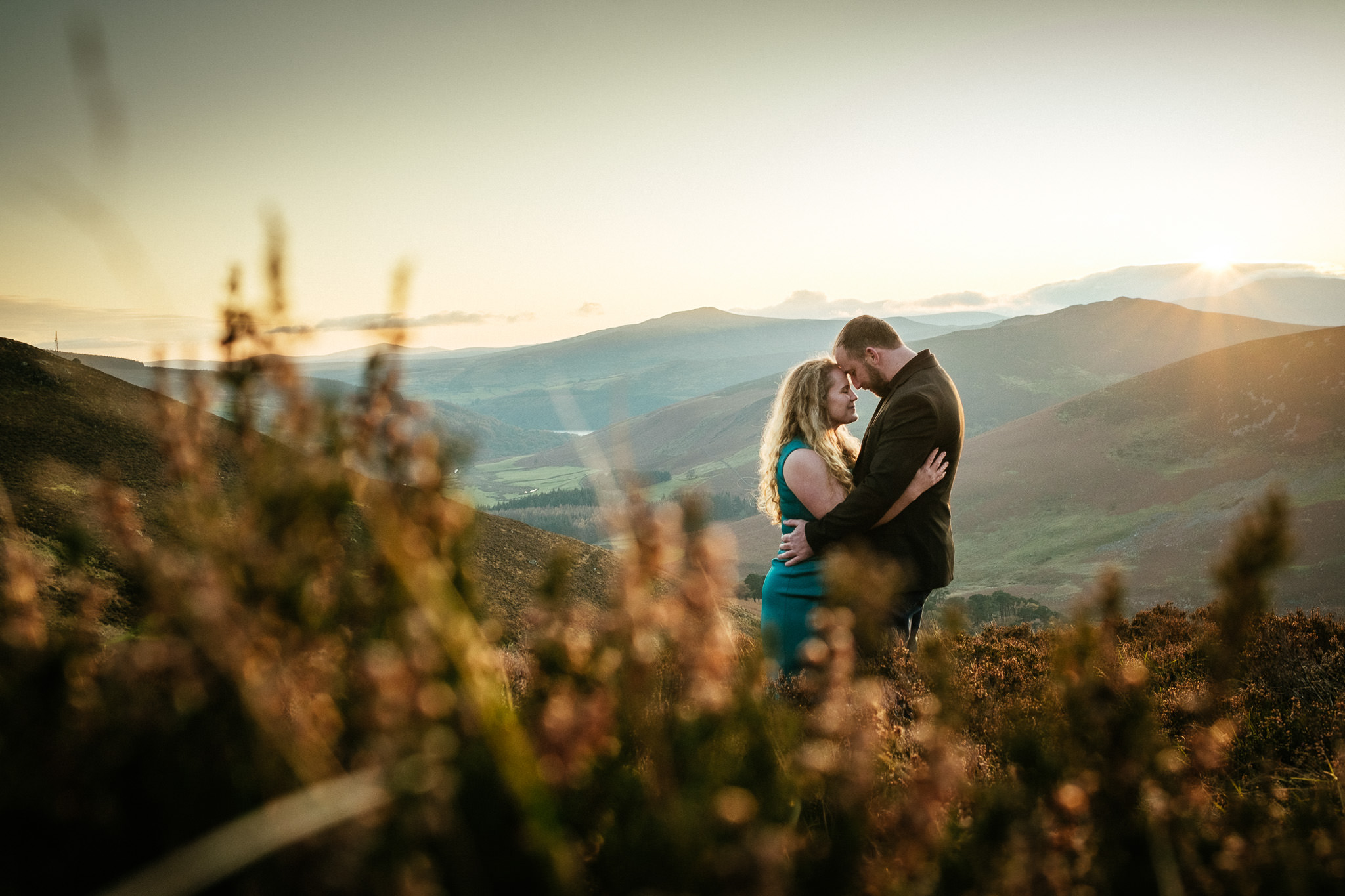 best elopement Photographer wicklow 6 2