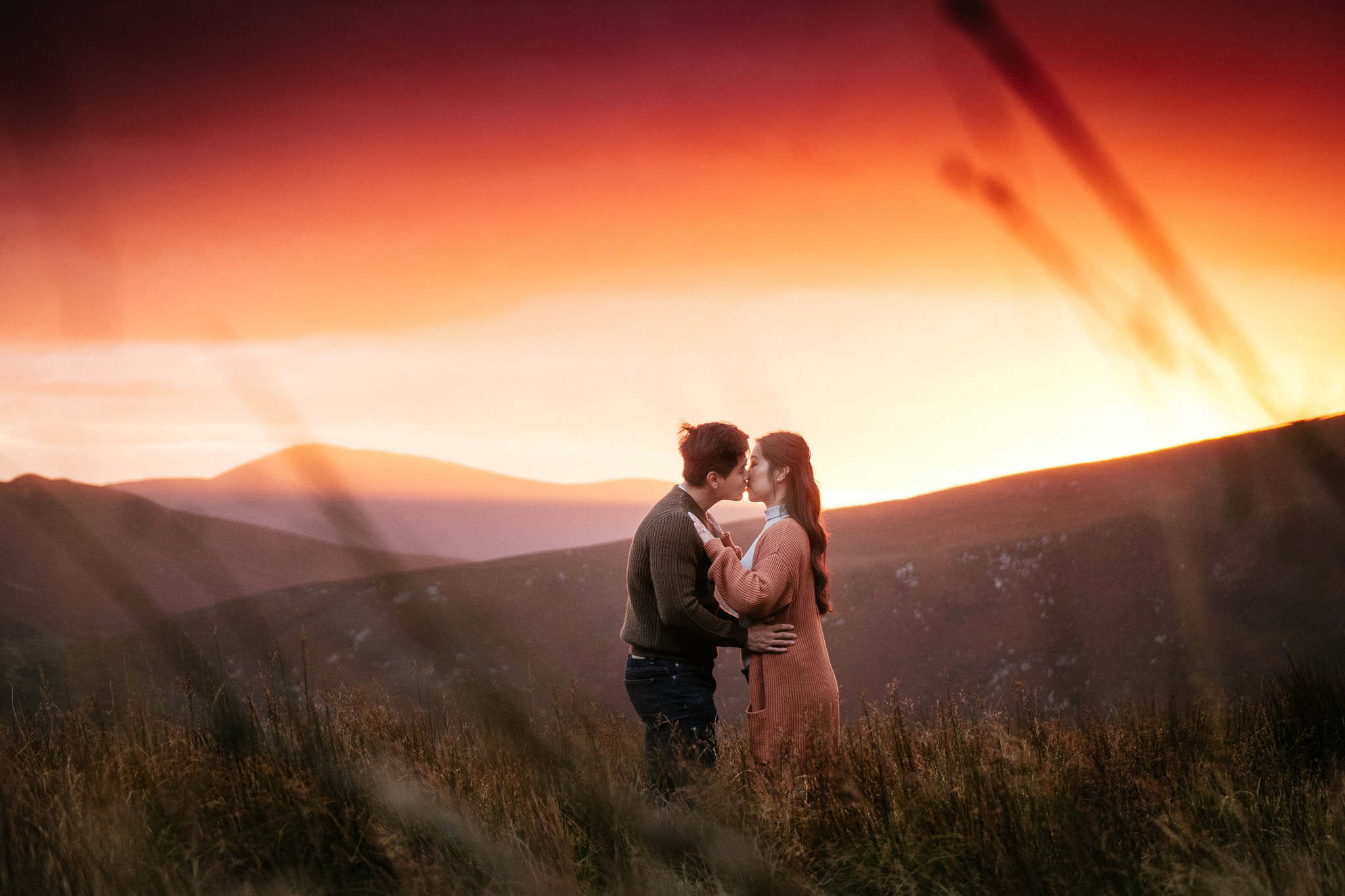 best elopement Photographer wicklow 7