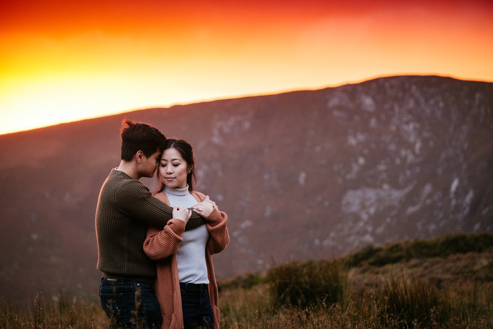 best elopement Photographer wicklow 8