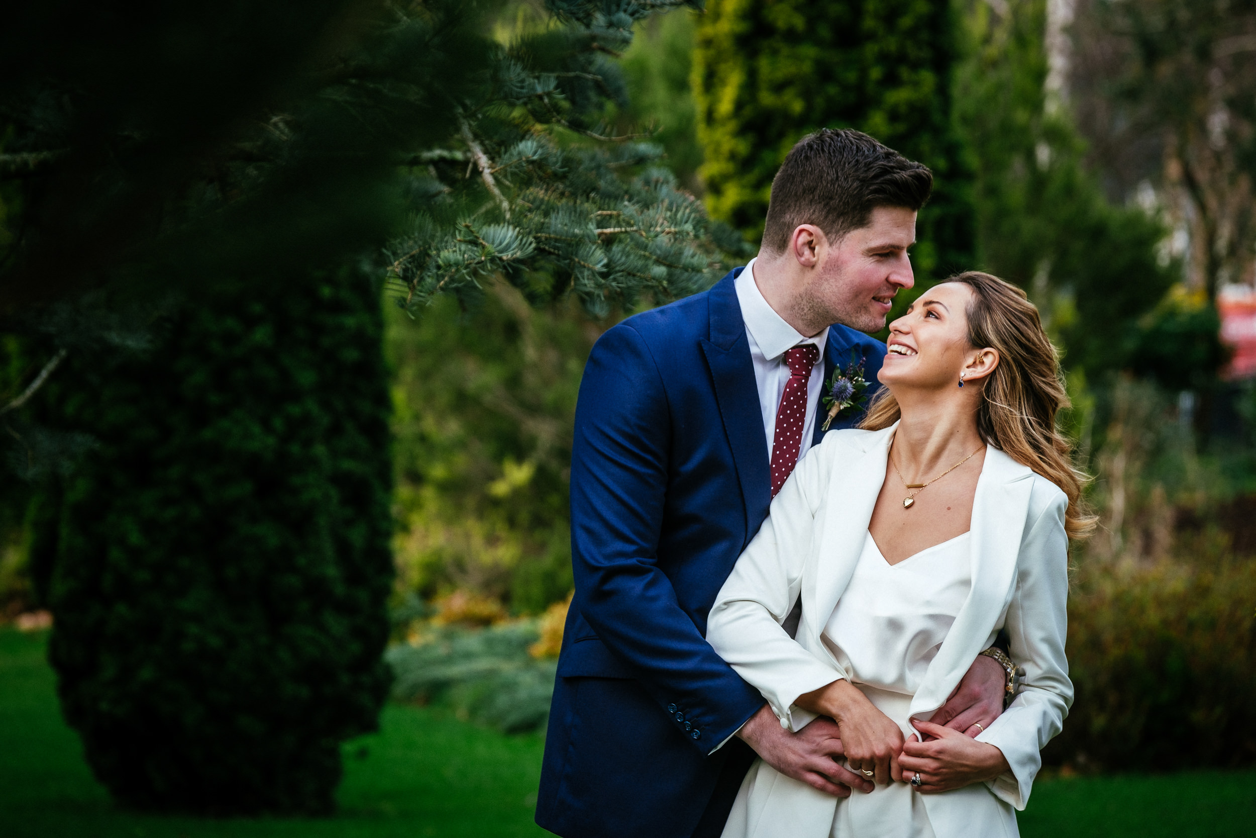 Dublin registry office wedding Photographer 19
