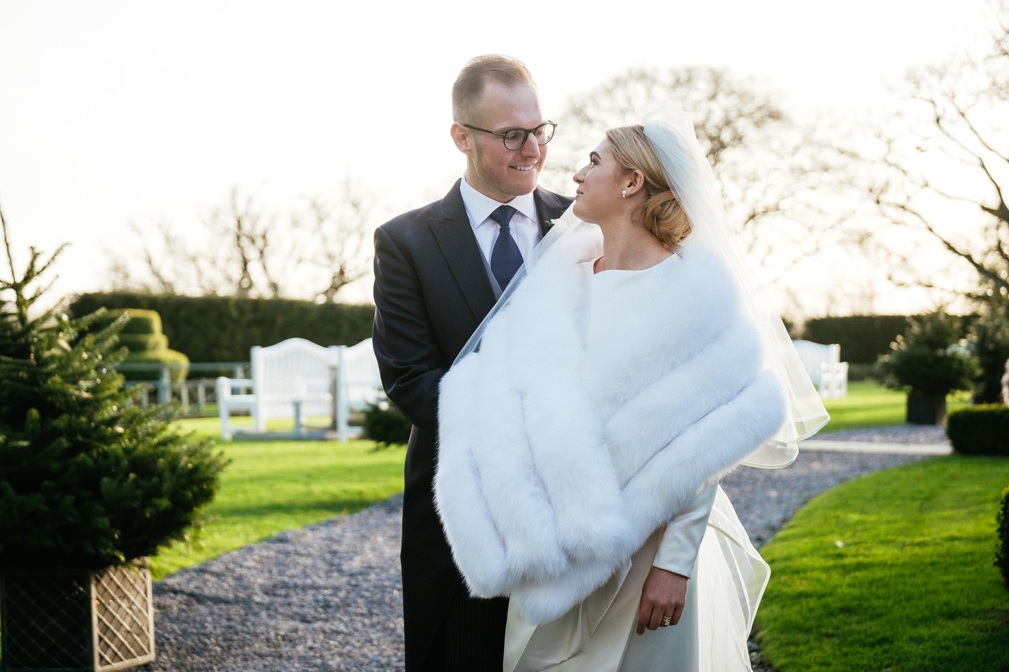 Virginia park lodge Wedding Photographer 102