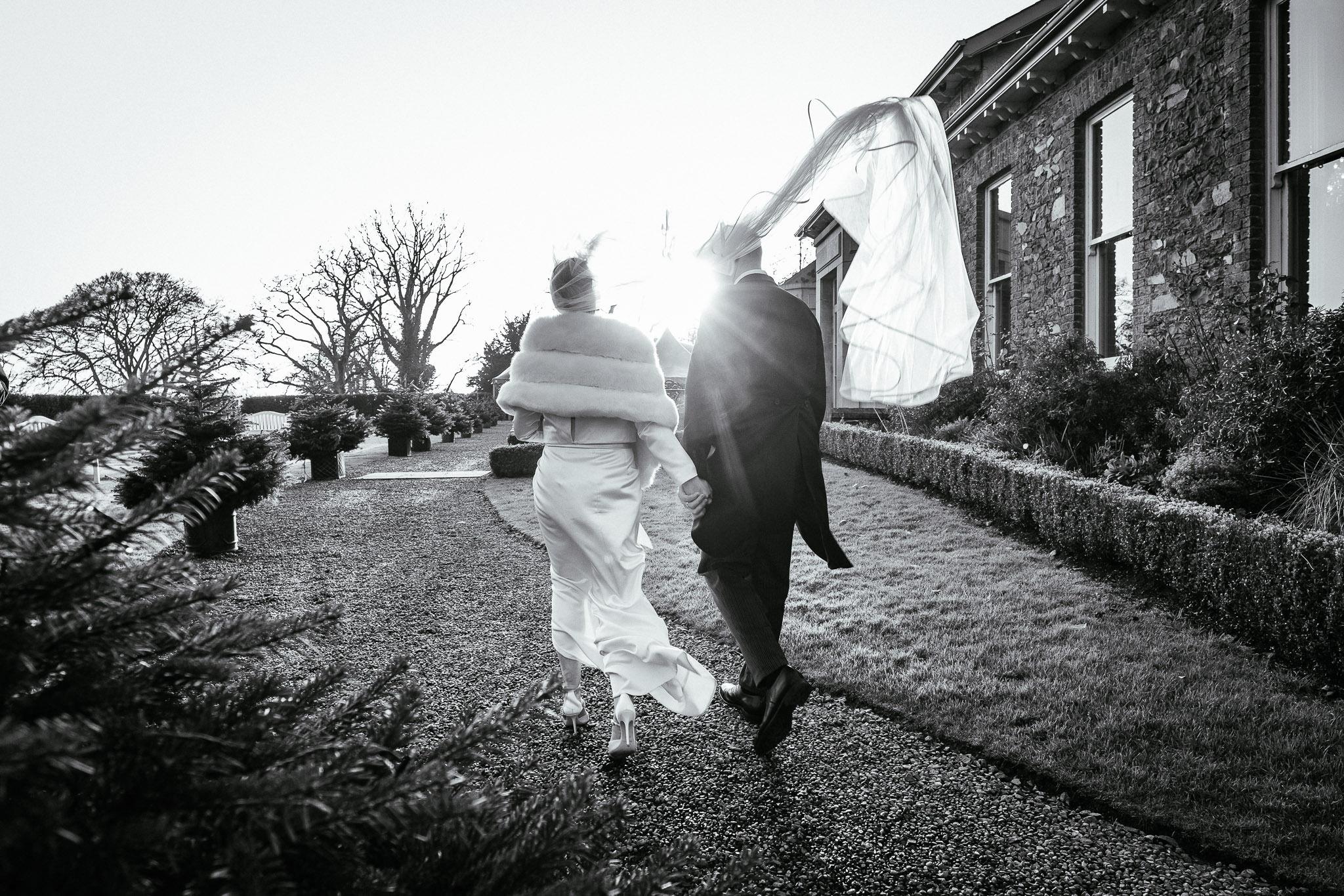 Virginia park lodge Wedding Photographer 105