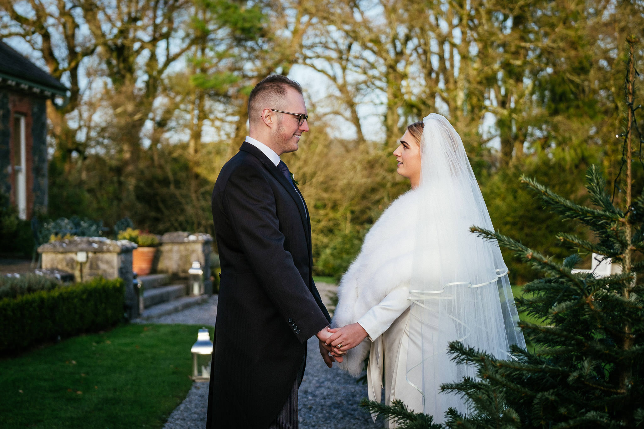 Virginia park lodge Wedding Photographer 106