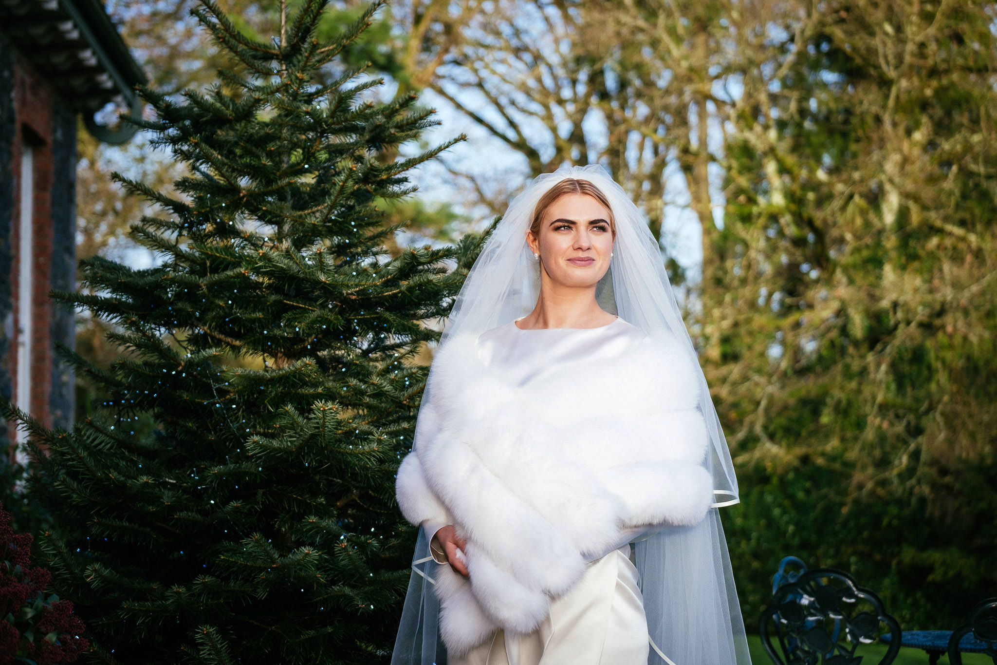 Virginia park lodge Wedding Photographer 108