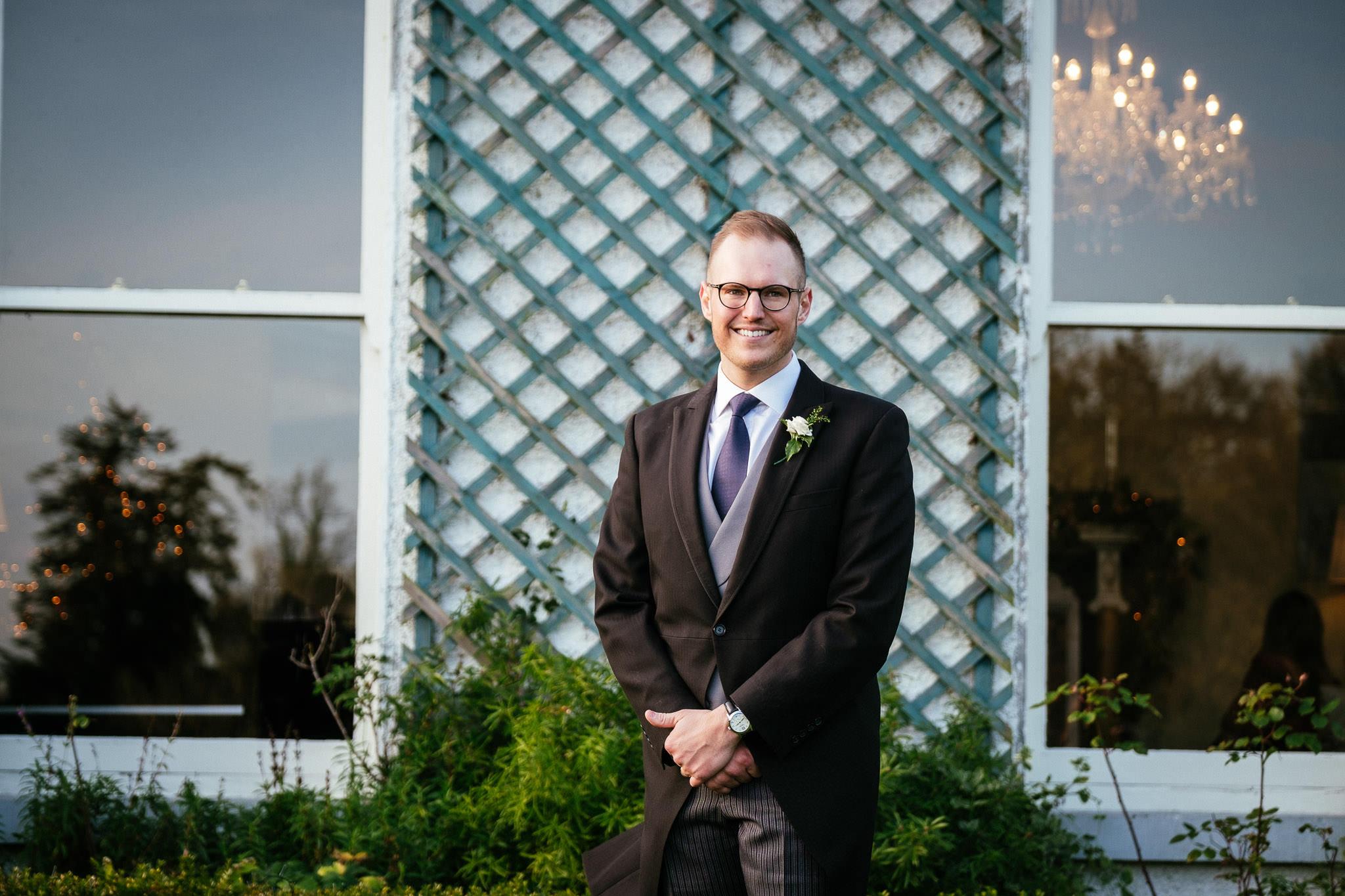 Virginia park lodge Wedding Photographer 109