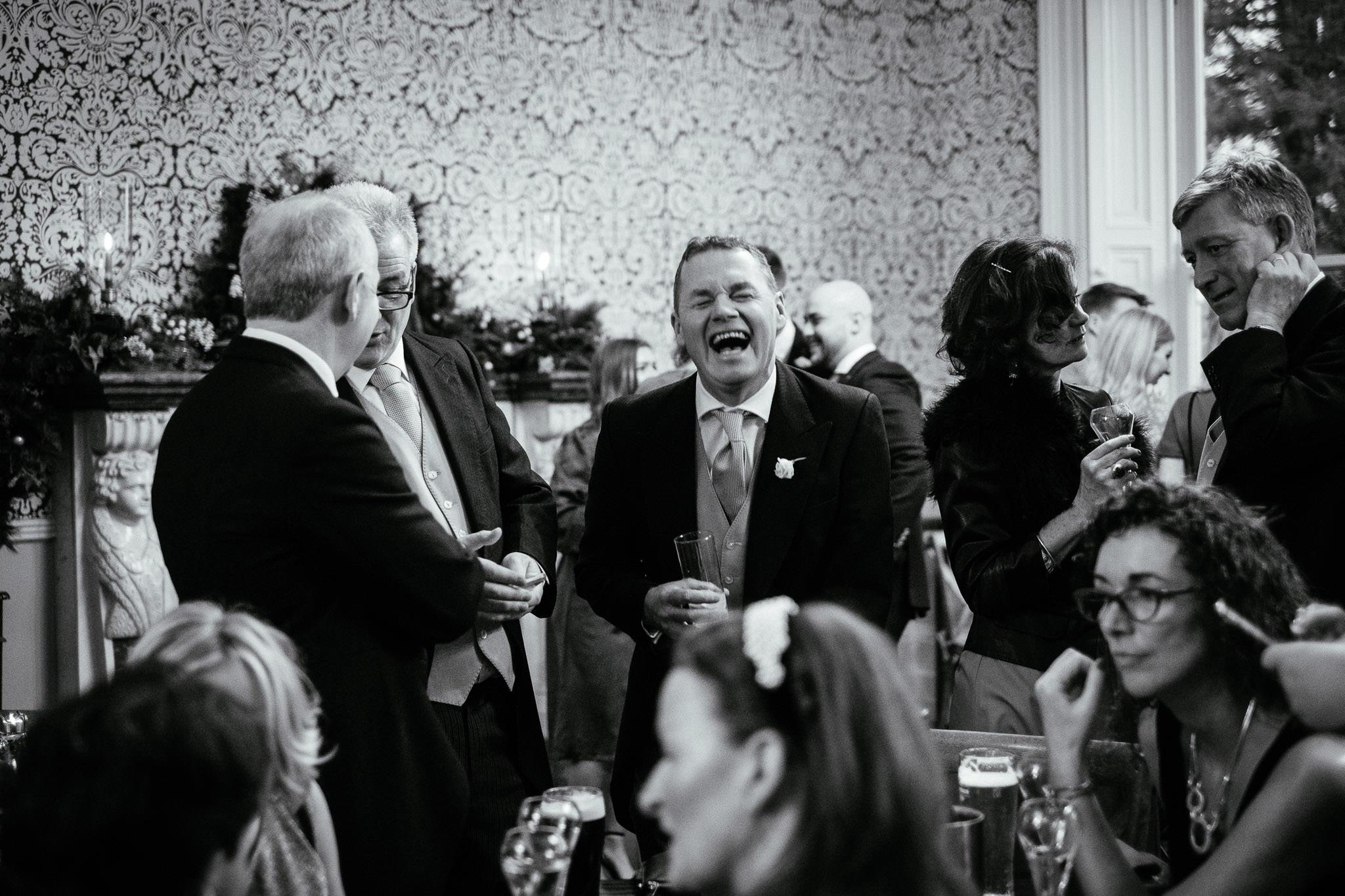 Virginia park lodge Wedding Photographer 120