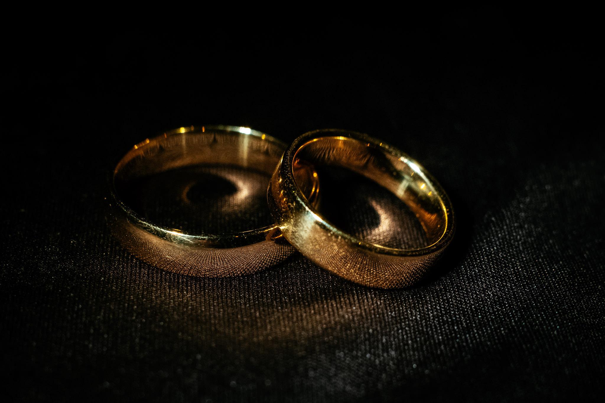 Virginia park lodge Wedding Photographer 138