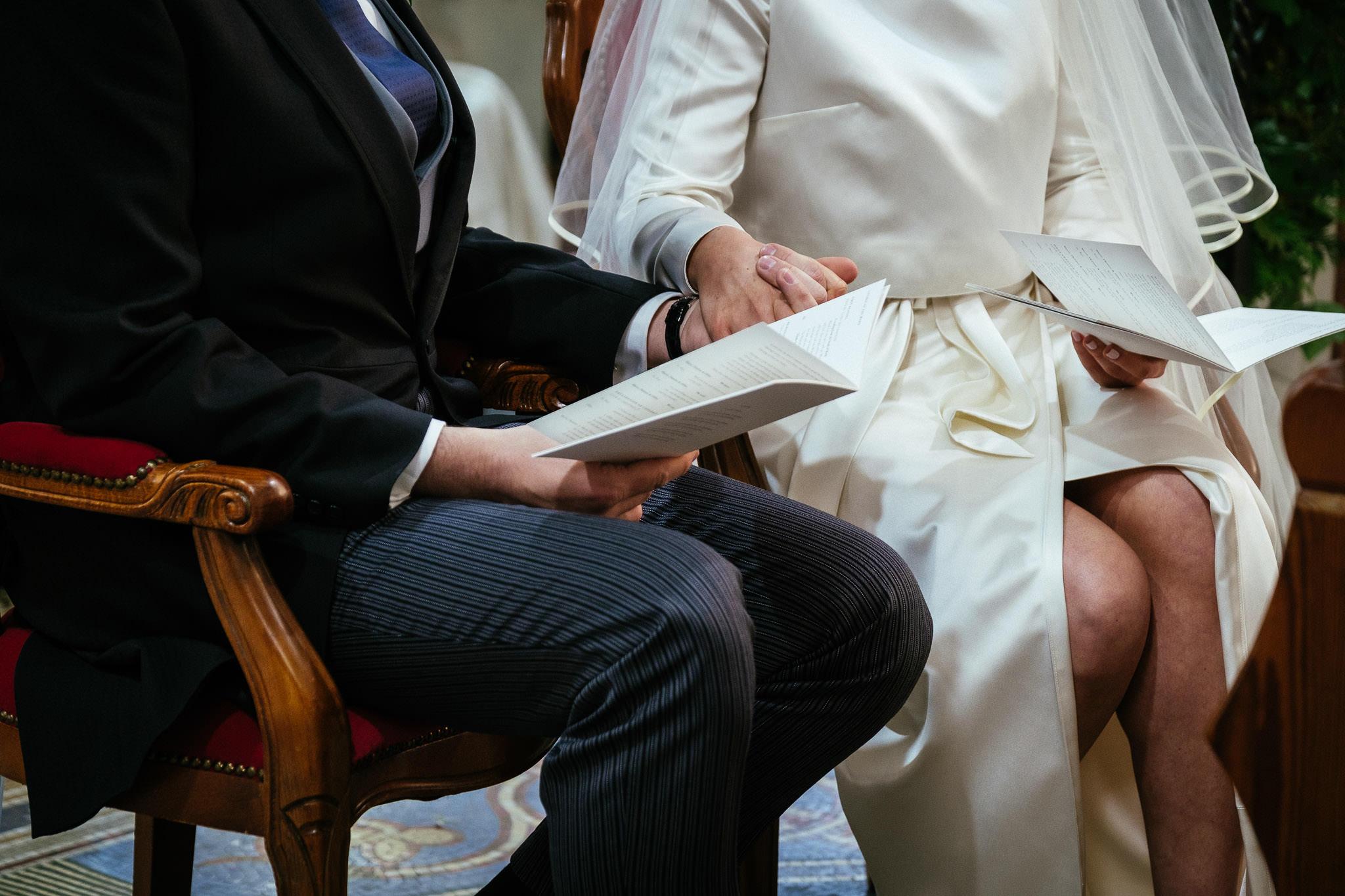Virginia park lodge Wedding Photographer 61