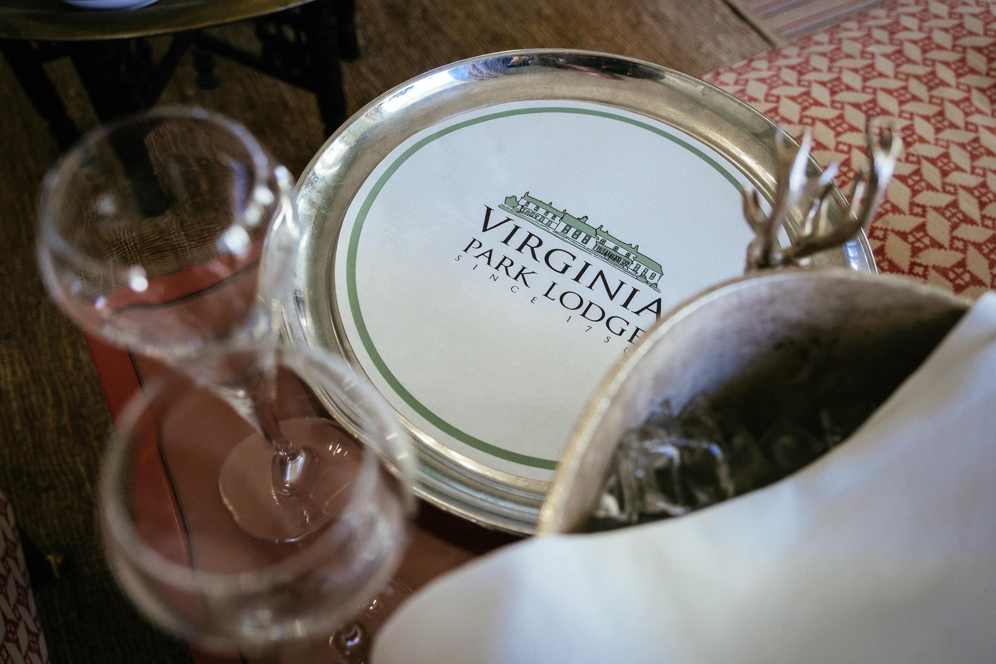 Virginia park lodge Wedding Photographer 9