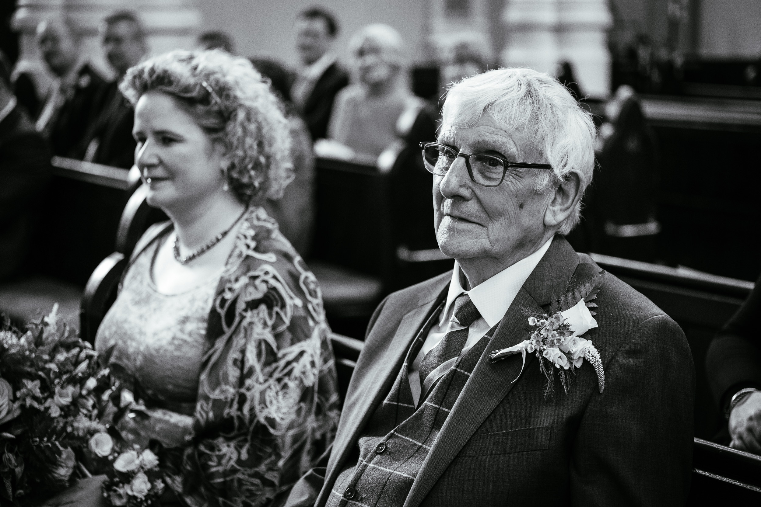 Dublin Unitarian Church Shelbourne Hotel Wedding Photographer 21