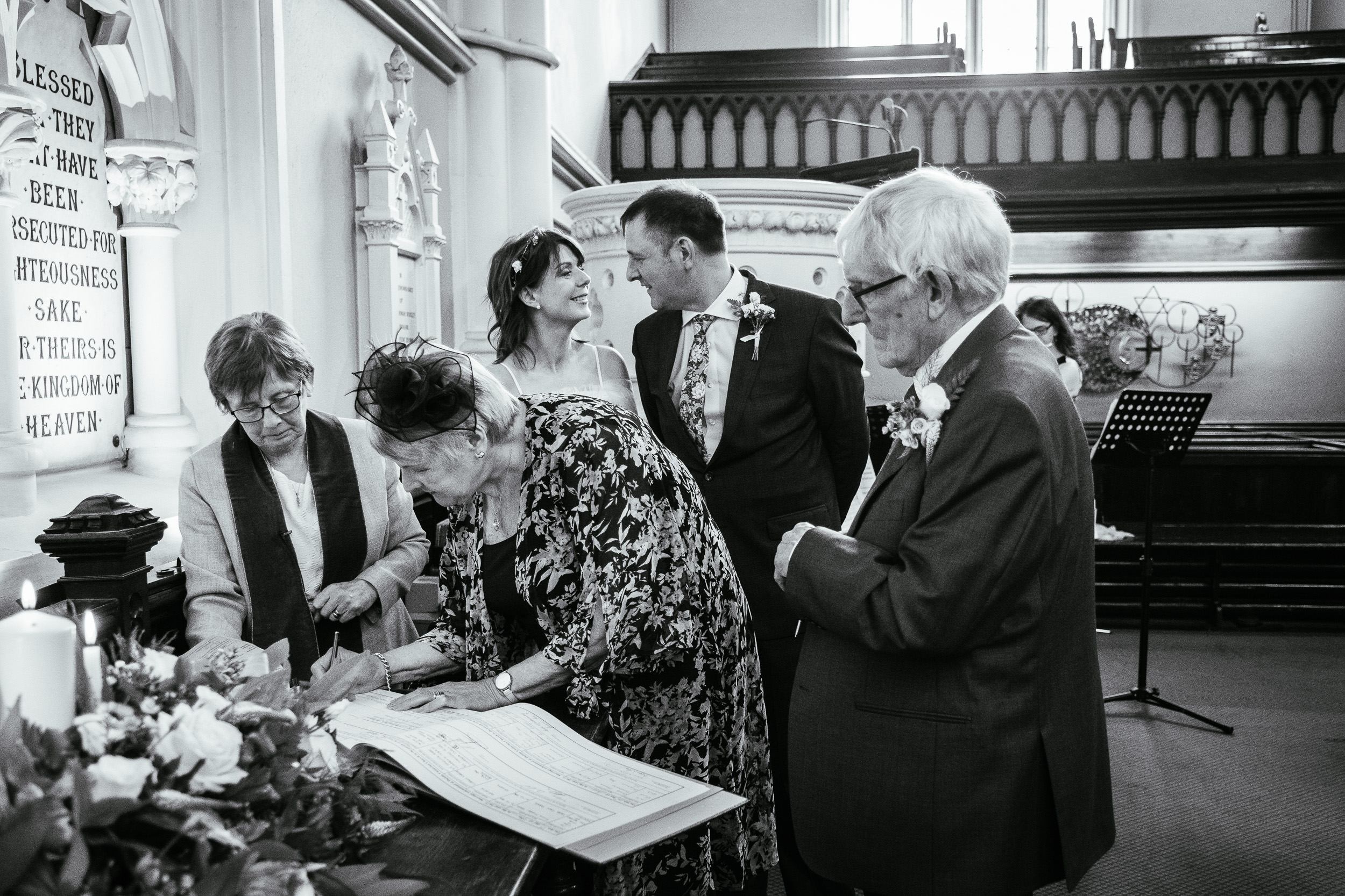 Dublin Unitarian Church Shelbourne Hotel Wedding Photographer 26