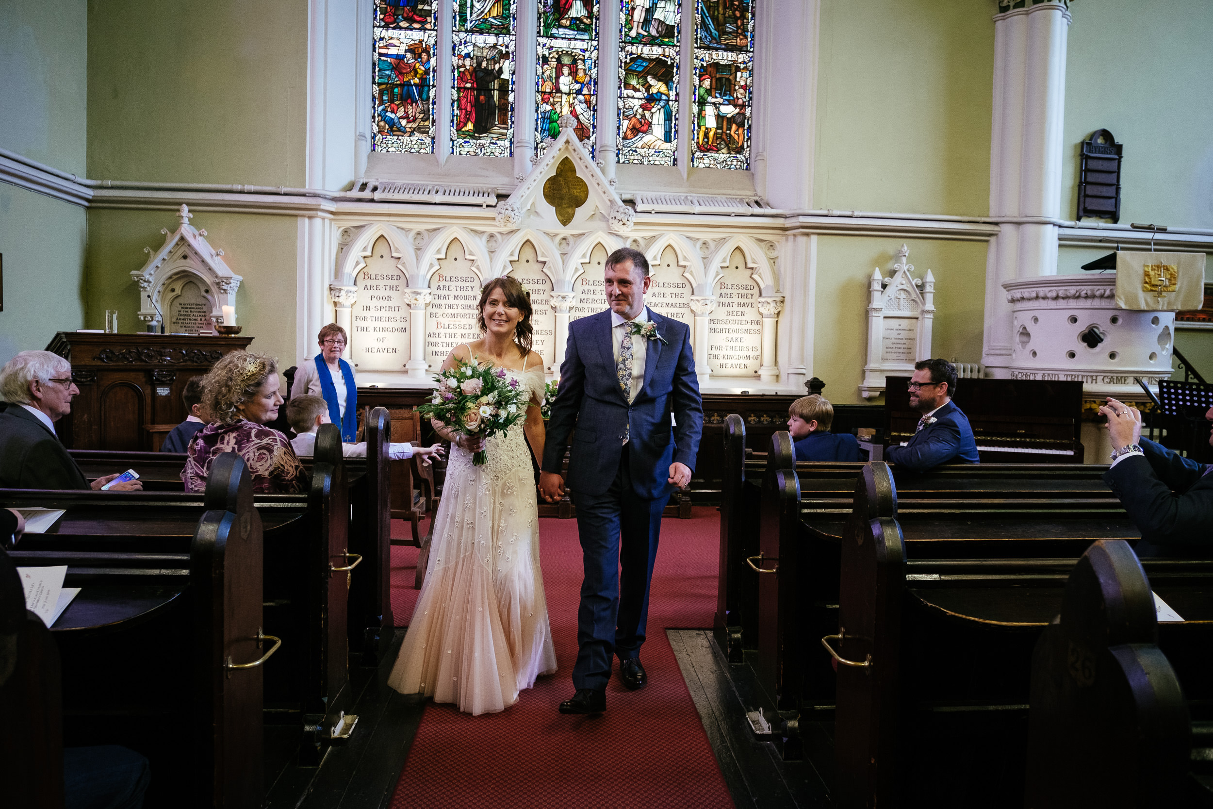 Dublin Unitarian Church Shelbourne Hotel Wedding Photographer 27
