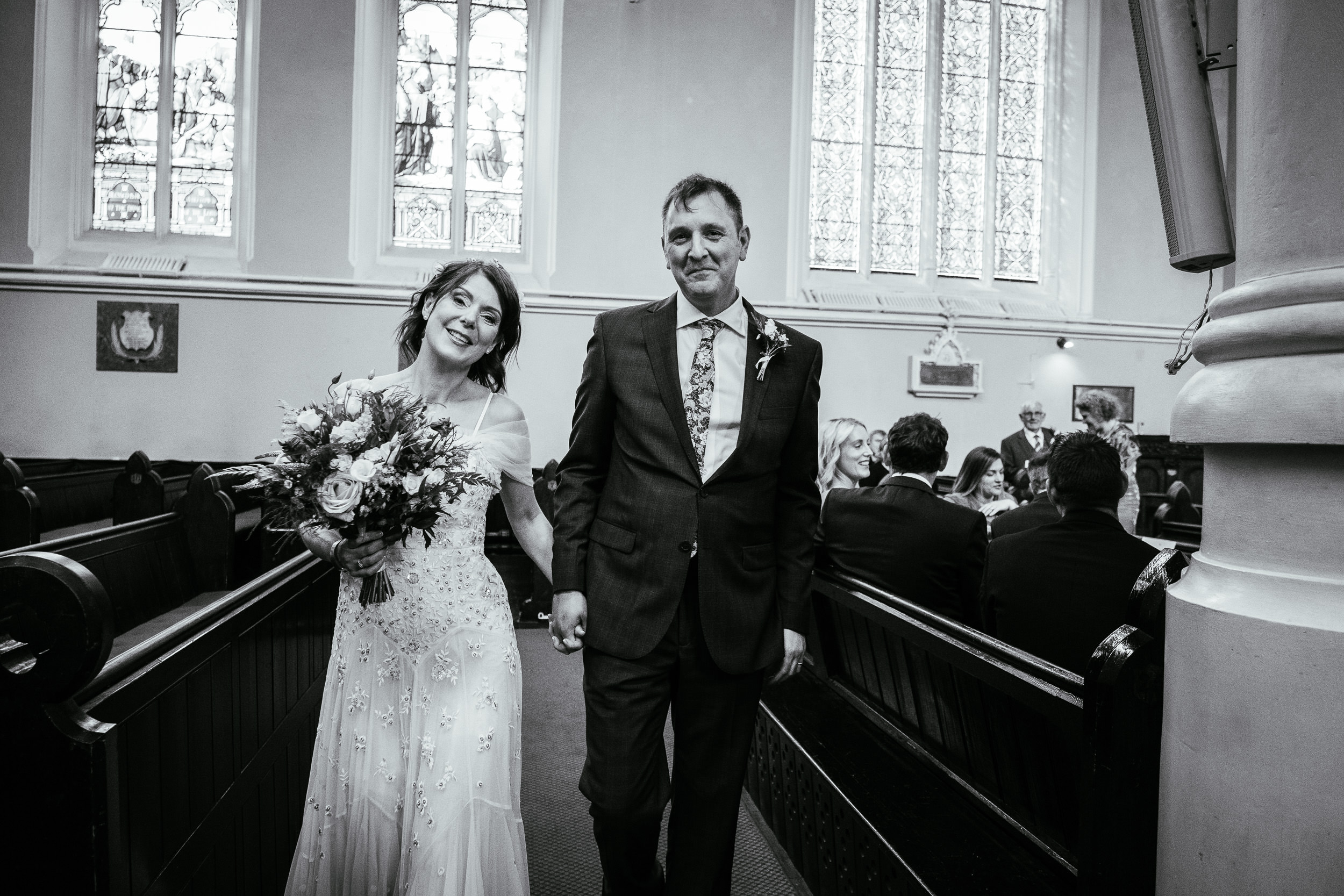 Dublin Unitarian Church Shelbourne Hotel Wedding Photographer 28
