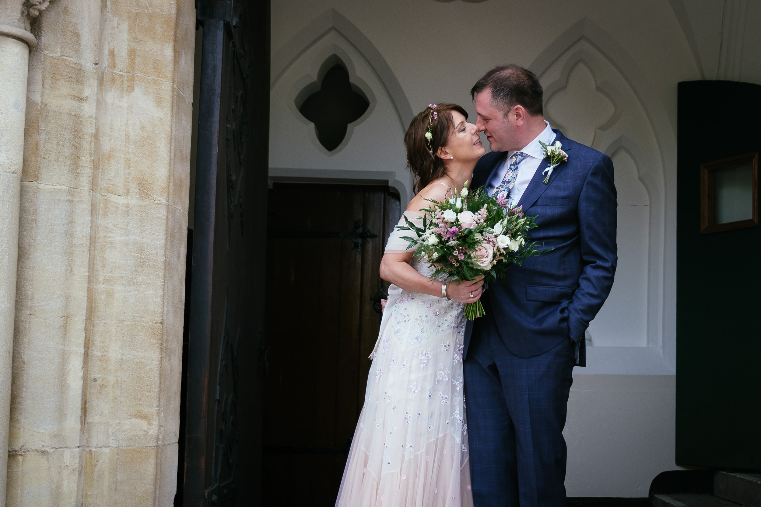 Dublin Unitarian Church Shelbourne Hotel Wedding Photographer 29