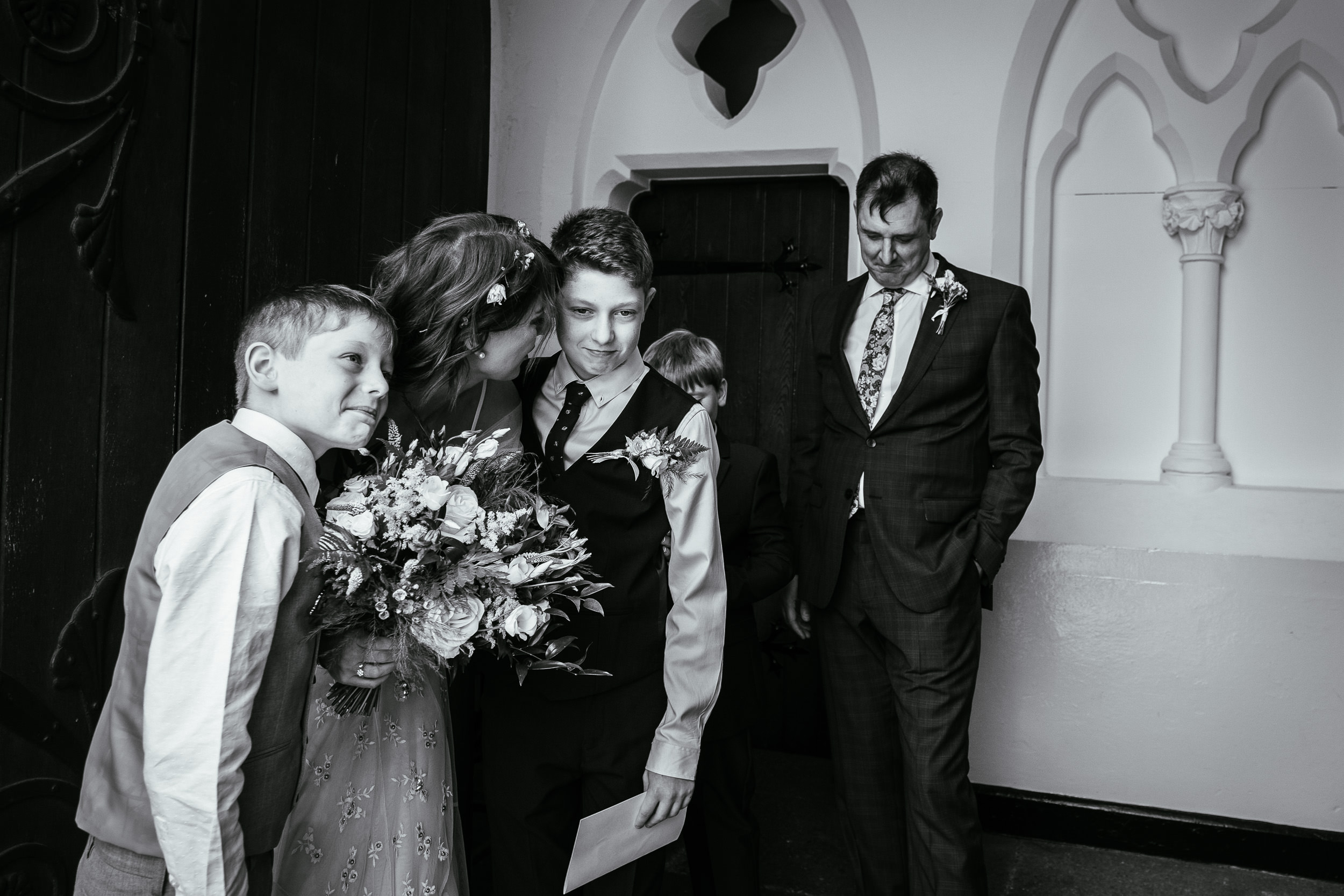 Dublin Unitarian Church Shelbourne Hotel Wedding Photographer 31
