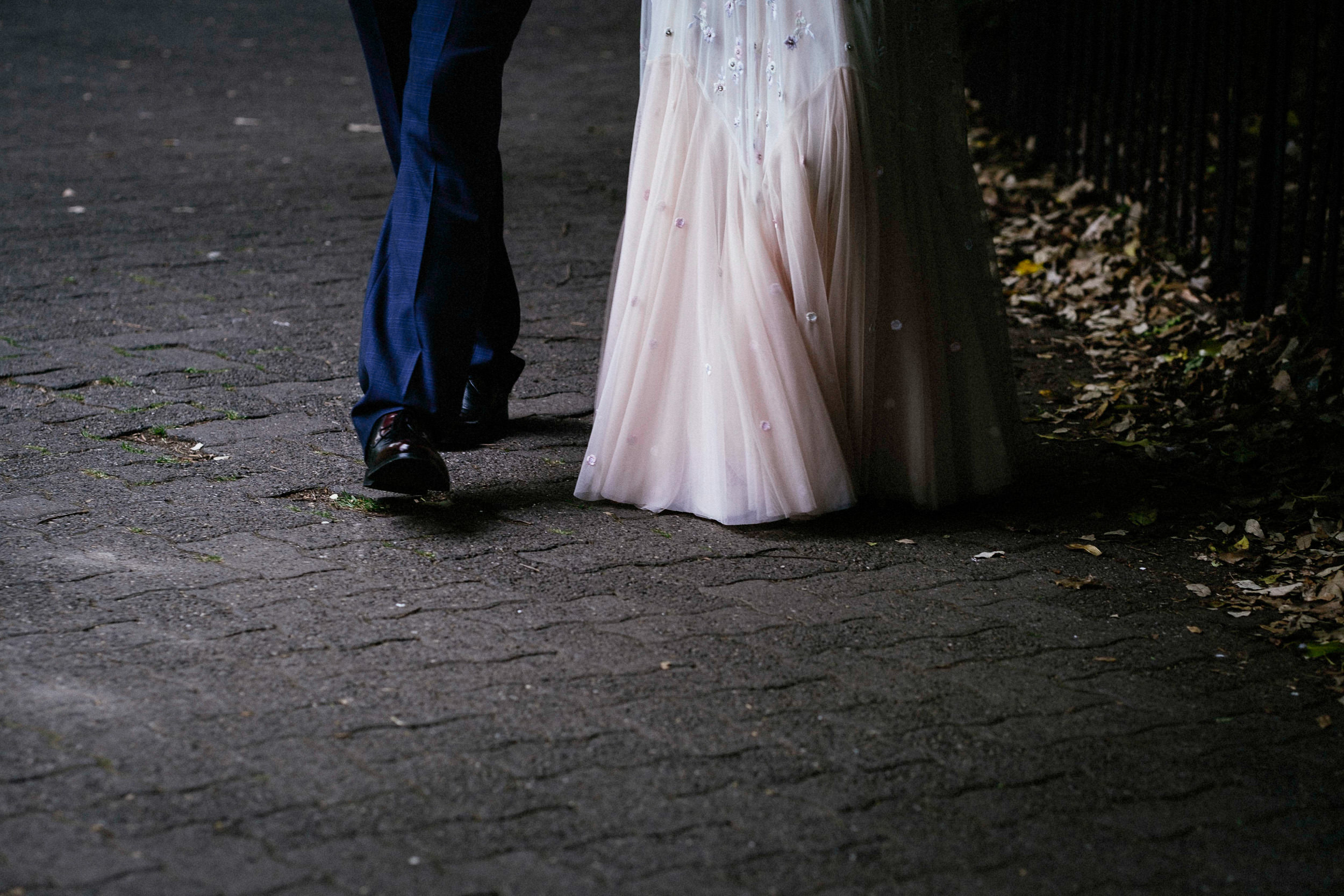 Dublin Unitarian Church Shelbourne Hotel Wedding Photographer 41
