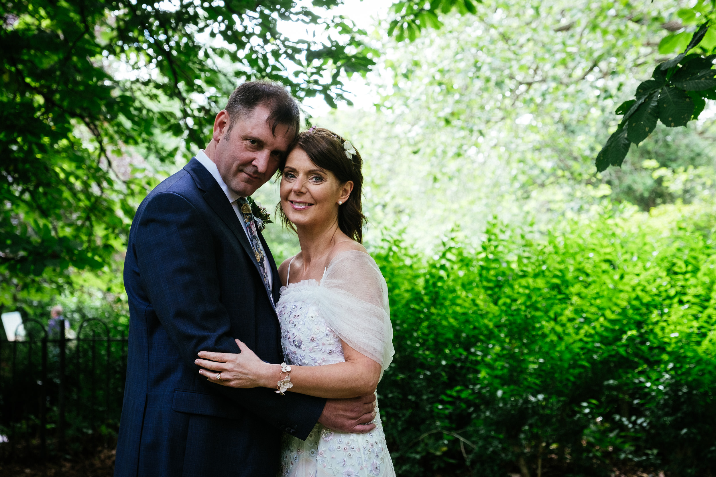 Dublin Unitarian Church Shelbourne Hotel Wedding Photographer 46