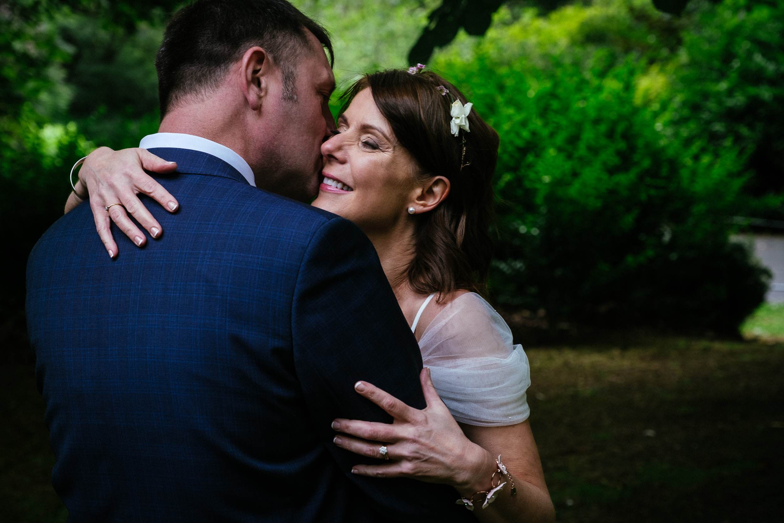 Dublin Unitarian Church Shelbourne Hotel Wedding Photographer 48