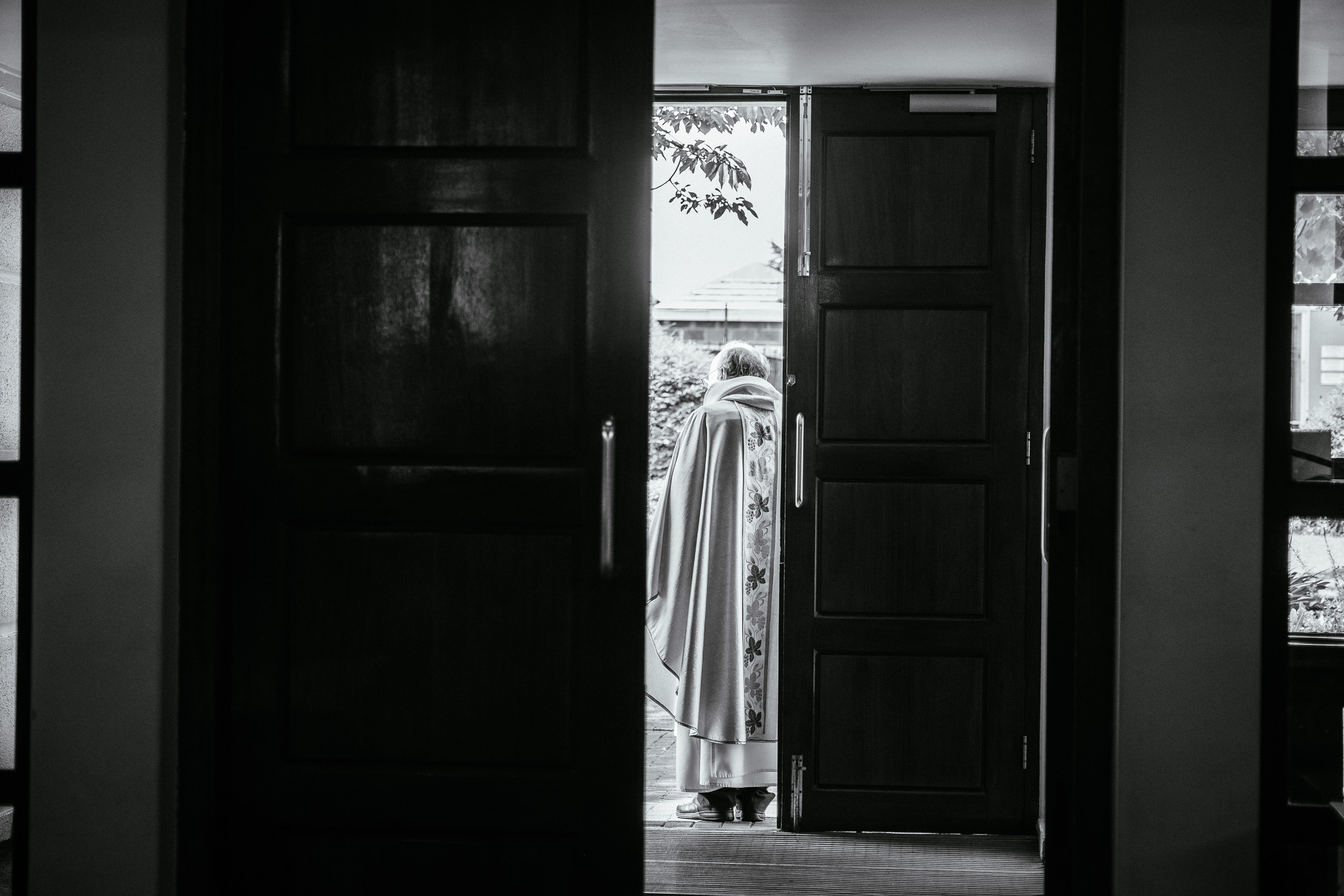 killashee house hotel naas Wedding Photographer 17