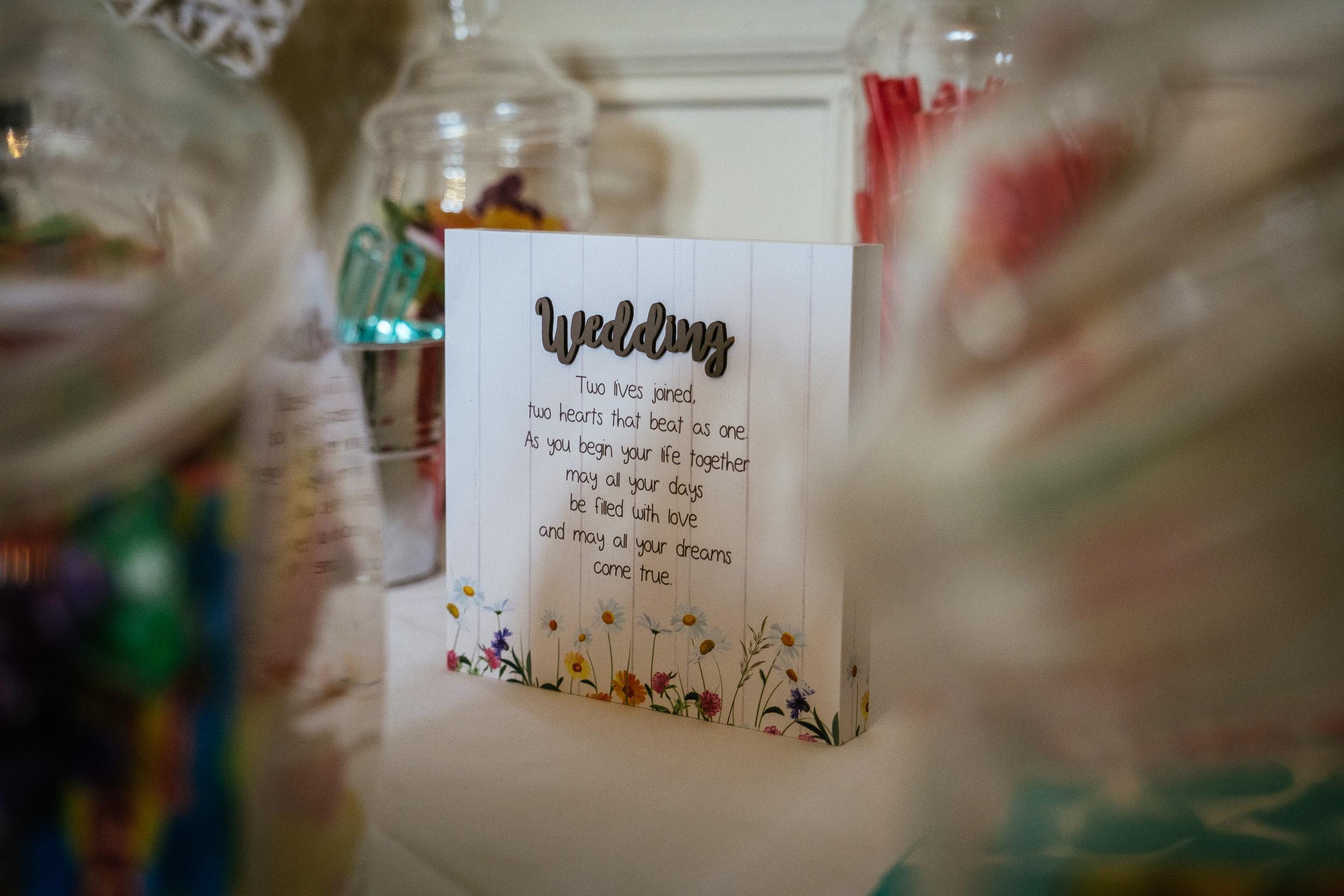 killashee house hotel naas Wedding Photographer 40