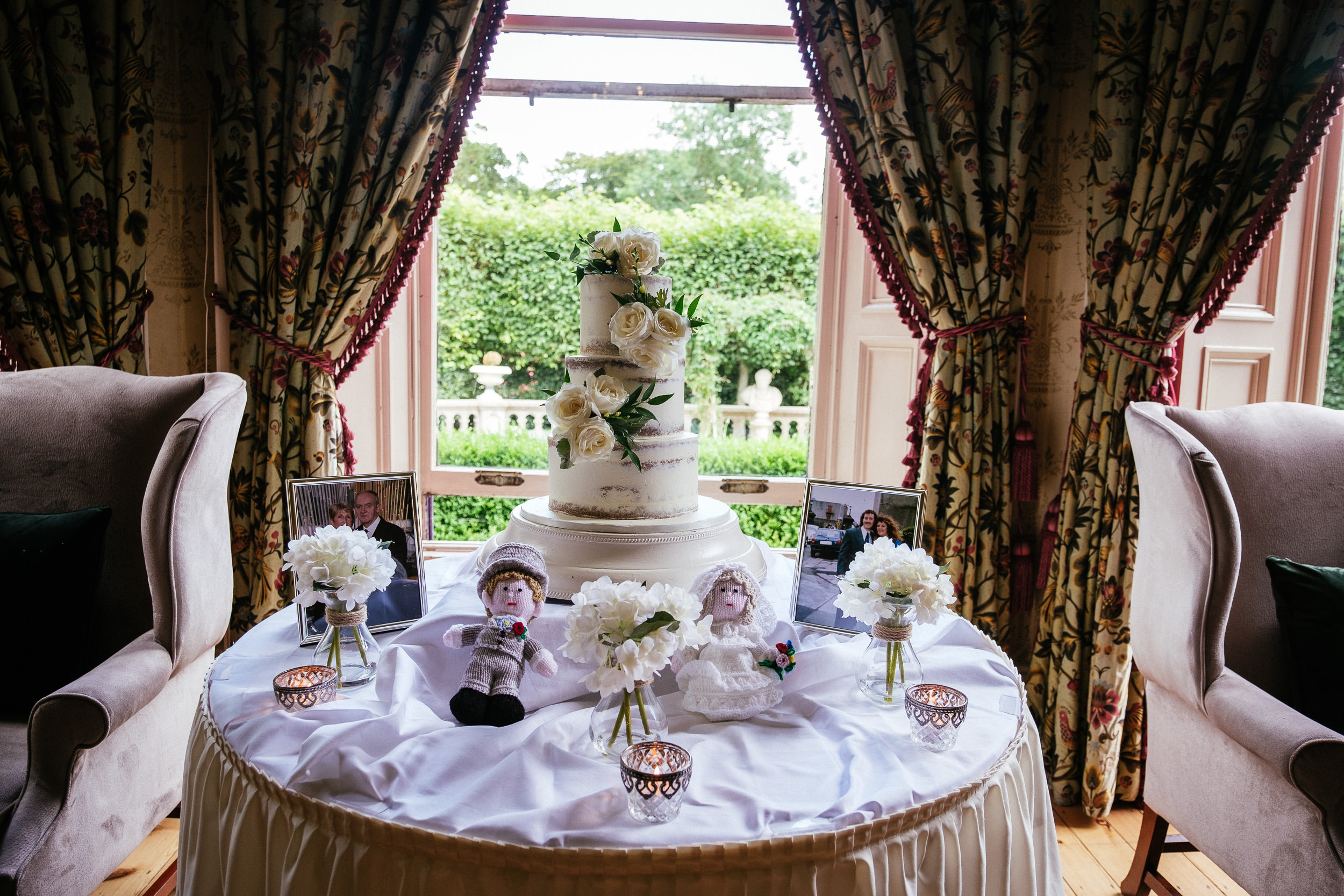 killashee house hotel naas Wedding Photographer 41