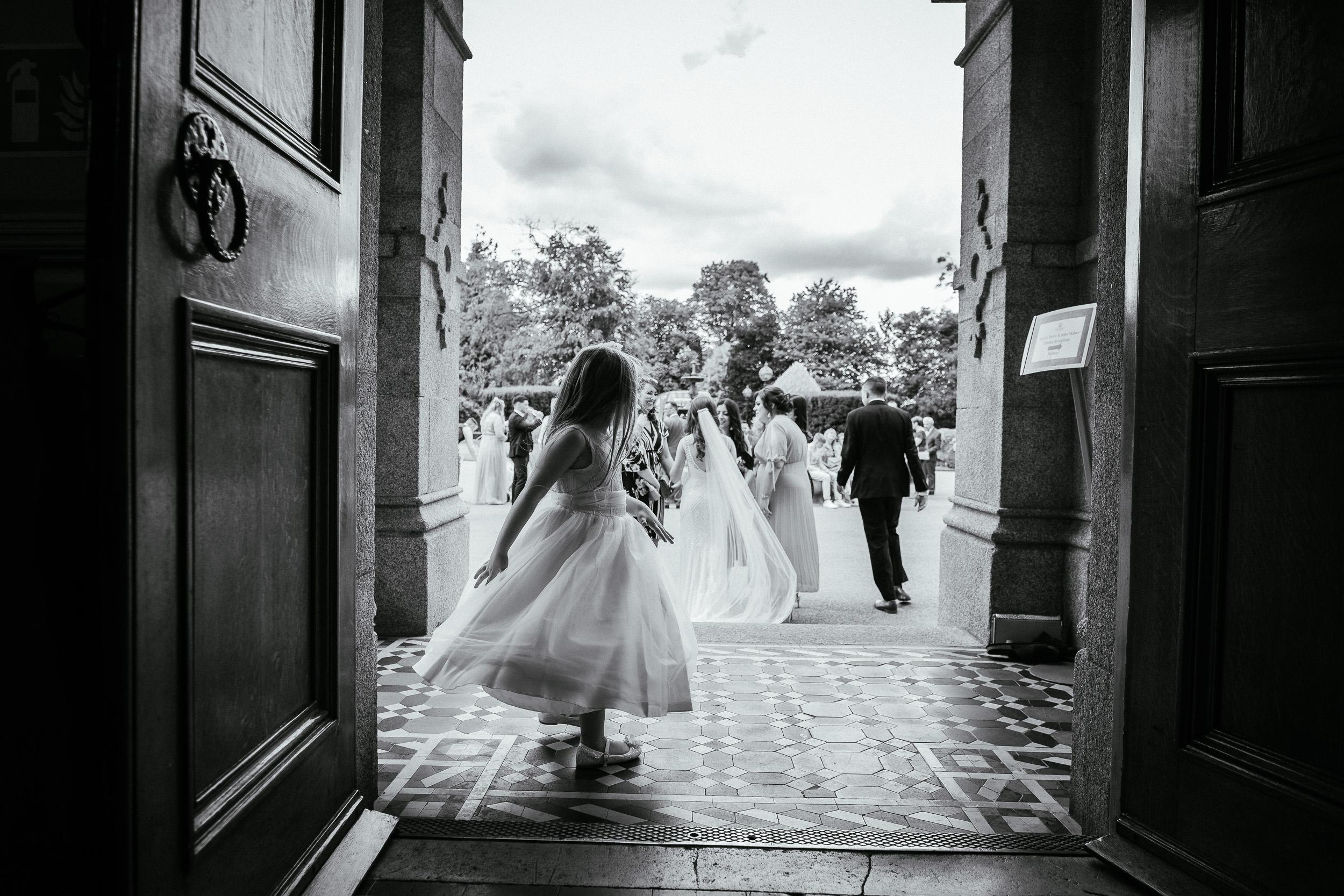 killashee house hotel naas Wedding Photographer 55